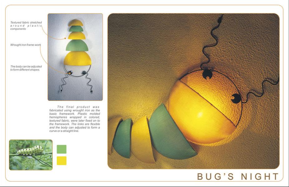 bugsnight1
