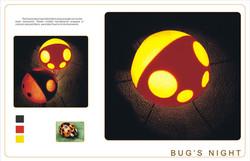 bugsnight2