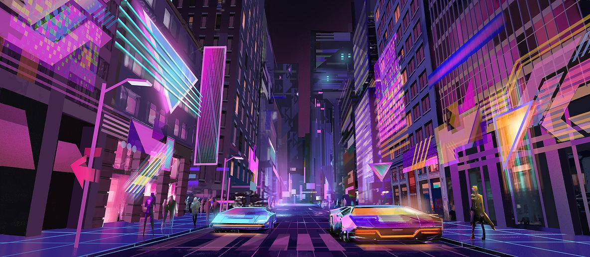 sm_ColorTraining_CityScene_Final_instagr