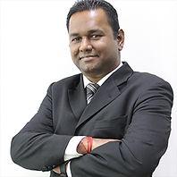 Desmond Devendran2.jpg