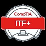 Comptia-ITF+.png
