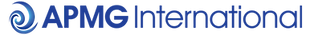 APMG International Partner - Phoenix One