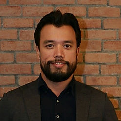 Miguel Cuneta