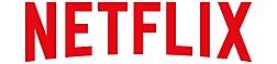 Phoenix One React.js Training Philippines - Netflix