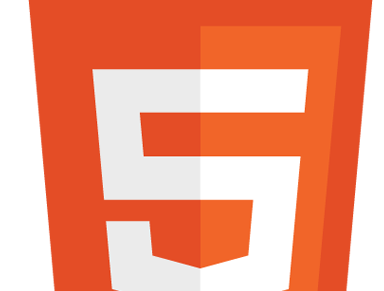 HTML5 Training in the Philippines