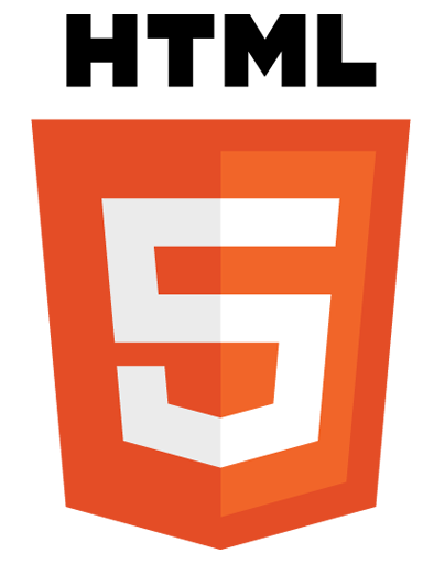 HTML 5 Training Philippines - Phoenix One