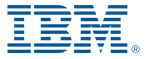 IBM Training Partner - Phoenix One