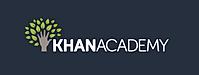 Phoenix One React.js Training Philippines - Khan Academy