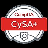 Comptia-CySA+.png