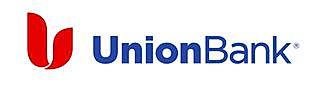 UB-Logo_160x160_2x.jpg