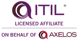 ITIL Training and Certification Philppines - Phoenix One