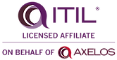 ITIL in the Philippines