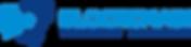 Blockchain-Training-Alliance-Logo.png