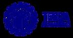 TESDA Accredited Training Partner