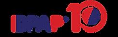 IBPAP Member