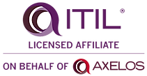 ITIL Training (Foundation and Intermediate) Philippines