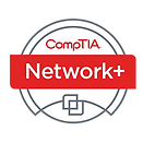 Comptia-Network+.png