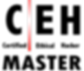cropped-CEH-master-logo-01-2.png