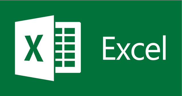 Phoenix One launches new training on Microsoft Excel Dashboards and PowerPivot