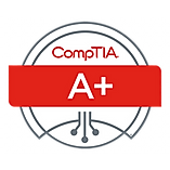 Comptia-A+.png