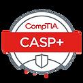 Comptia-CASP+.png