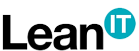 Lean IT Training and Certification Philippines