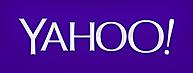 Phoenix One React.js Training Philippines - Yahoo