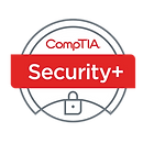 Comptia-Security+.png