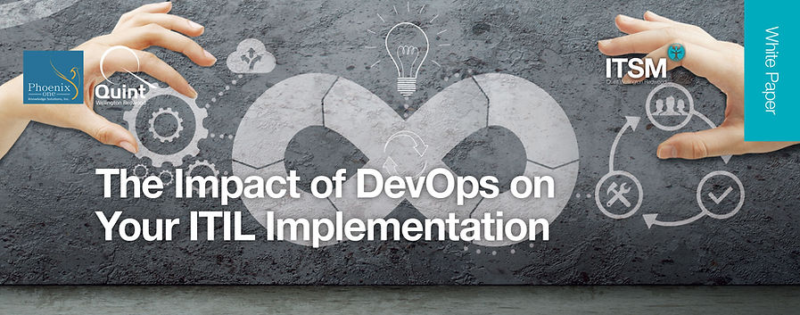 DevOps Training and Certification in the Philippines