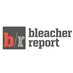 Phoenix One React.js Training Philippines - Bleacher Report