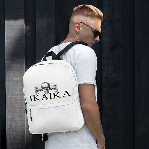 BONES Backpack