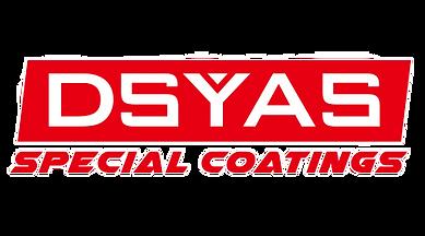 DSYAS%20NEW%20LOGO_edited.png