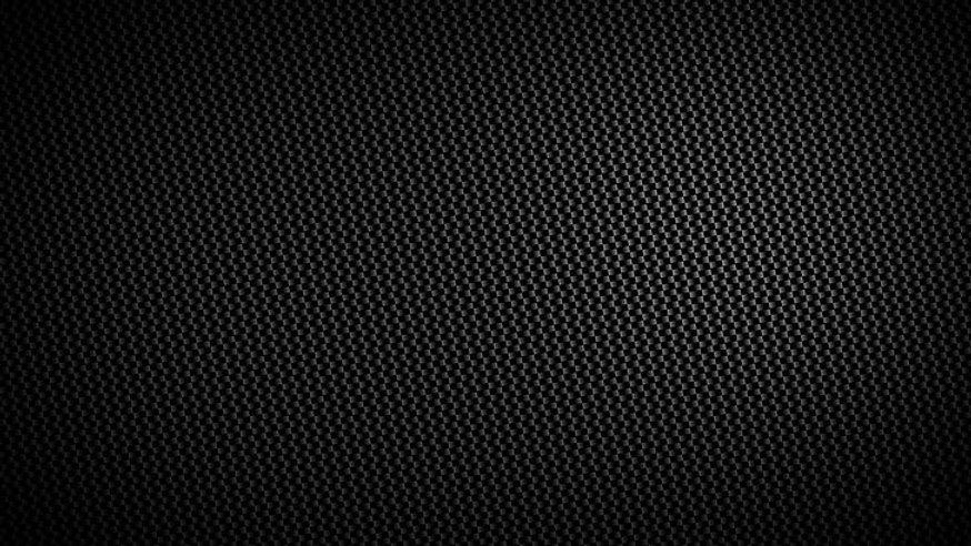 carbon-fiber-pictures-for-desktop-wallpa