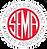 SEMA-Logo_4_color-e1595002271274_edited.