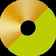 symbol_color.png