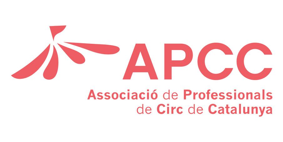 Premi La Crica APCC.jpg