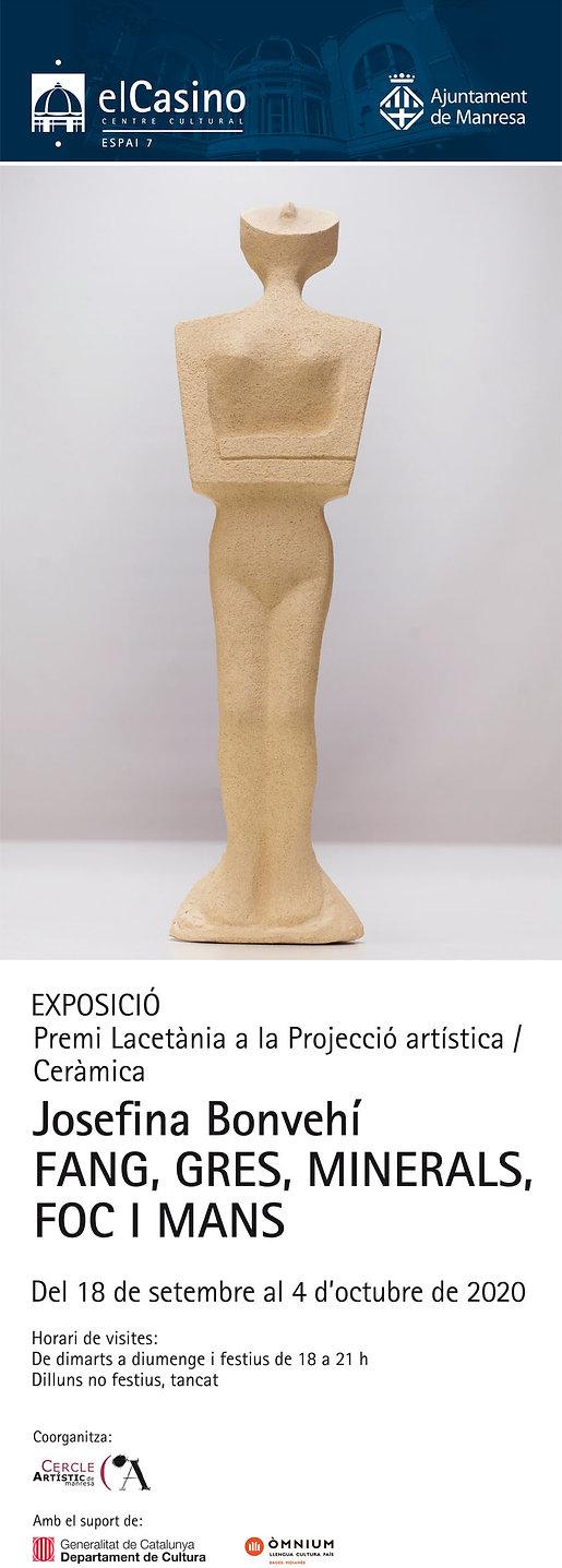 expo Josefina Bonvehí (3).jpg