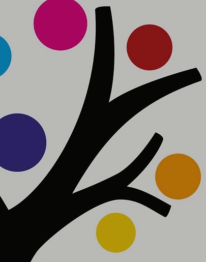 logo_2020-Laceta%252525C3%2525258C%25252