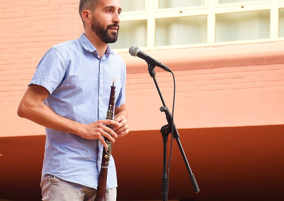 Premi Antoni Esteve Xavier Ventosa.jpg