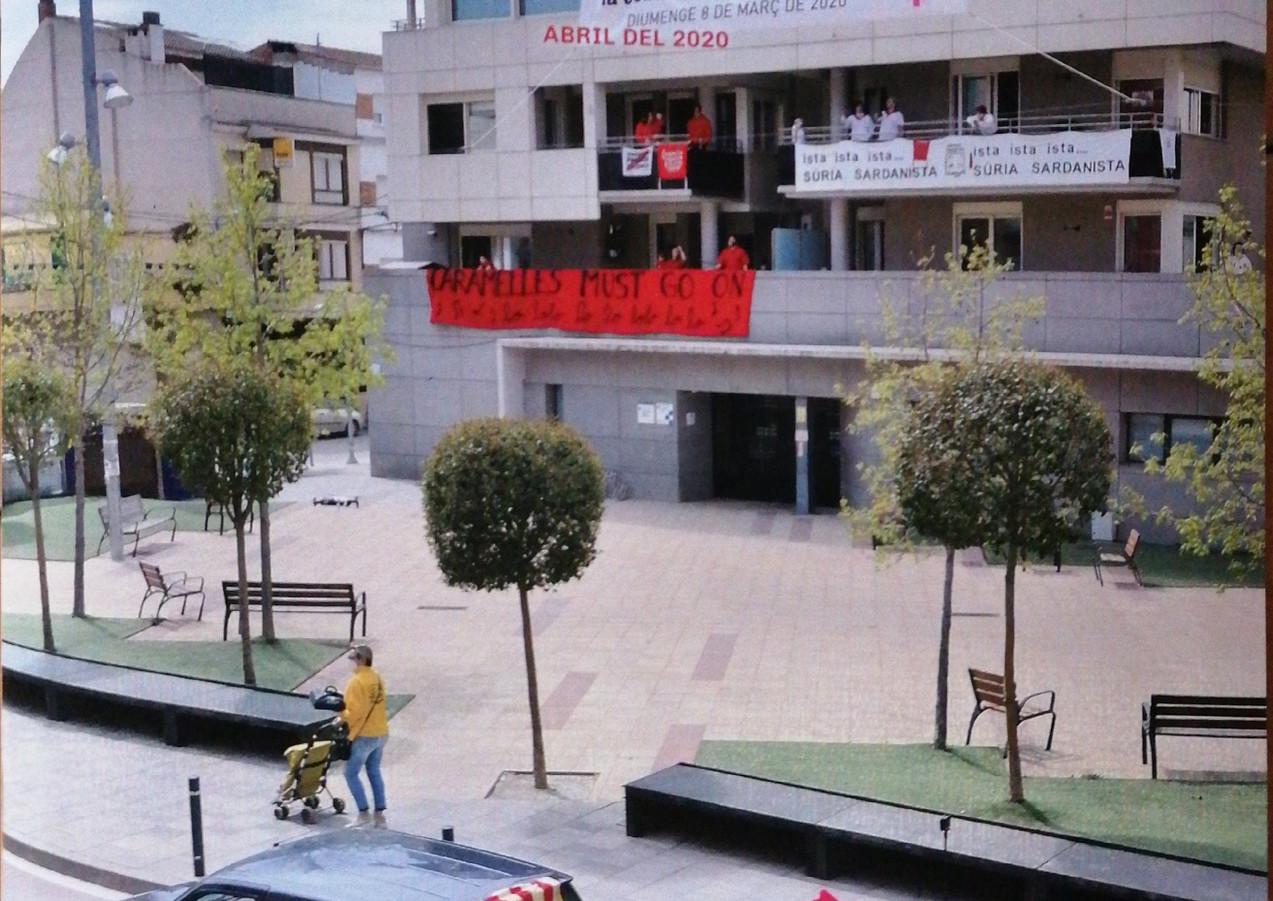 Premi Regió7 El Salí.jpg