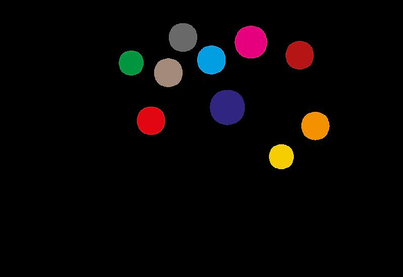 logo_2020-Laceta%C3%8C%C2%80nia_Mesa_de_