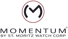 _new-momentum-logo_red_circle_BY_SMWC_VE
