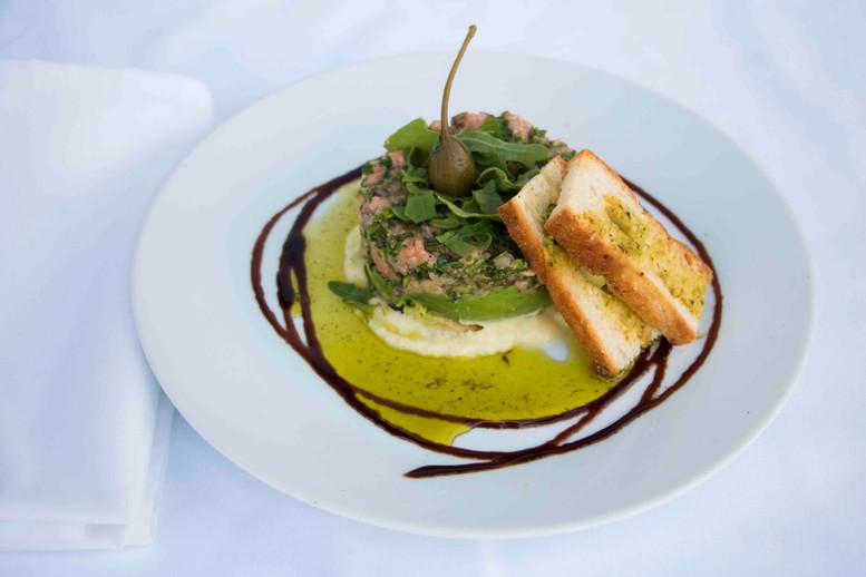 Speranza Italian Restaurant