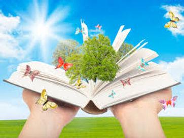 Школа книга.jpg