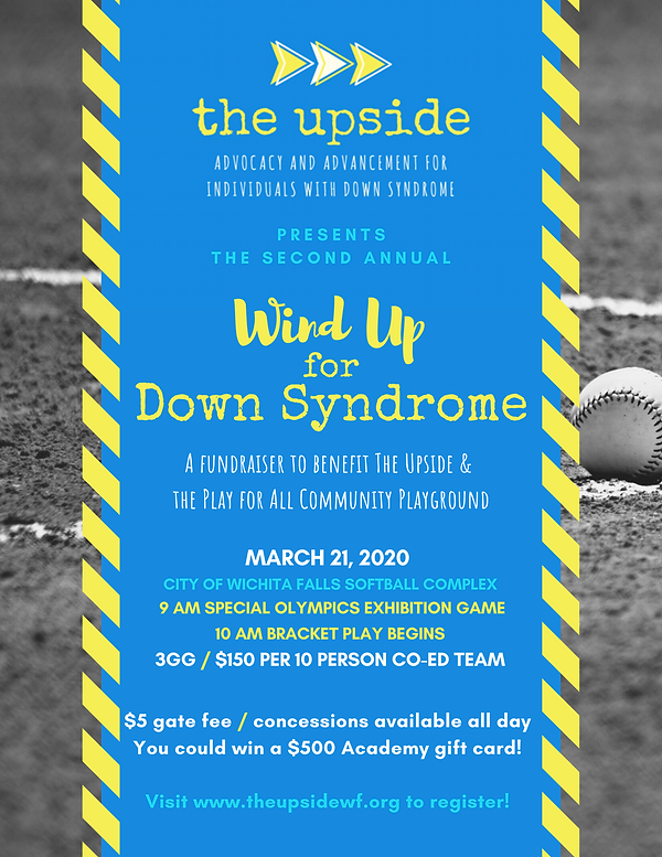 WInd Up for Down Syndrome-10.png