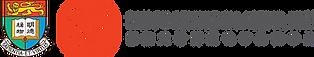 New CoA logo with HKU - horizontal.png