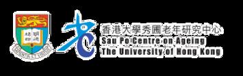 HKU and COA logo-color-outerglow-small.p