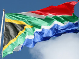 The Power of Truth in South Africa