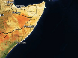 Somalia: Completing the Puzzle