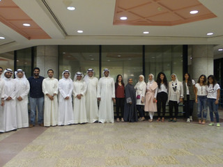 Success Story from Kuwait! KILS